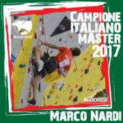 Marco Nardi