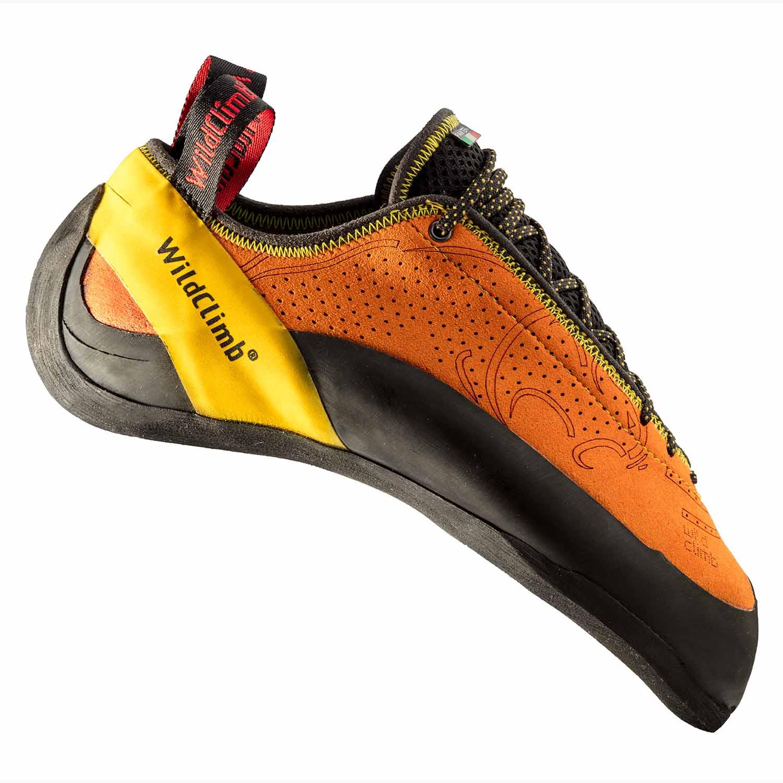 WildClimb Shoes