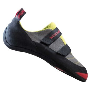 WildClimb Shoes