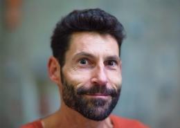 Matteo Bresciani