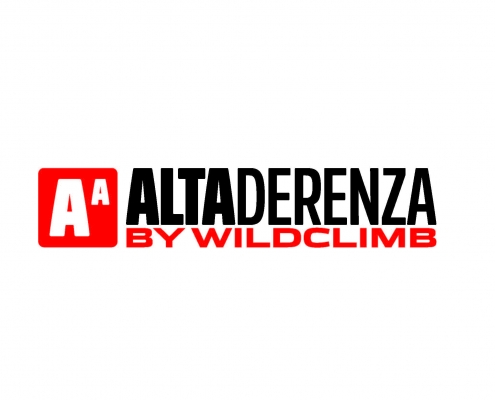 www.altaderenza.it