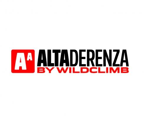 www.altaderenza.it