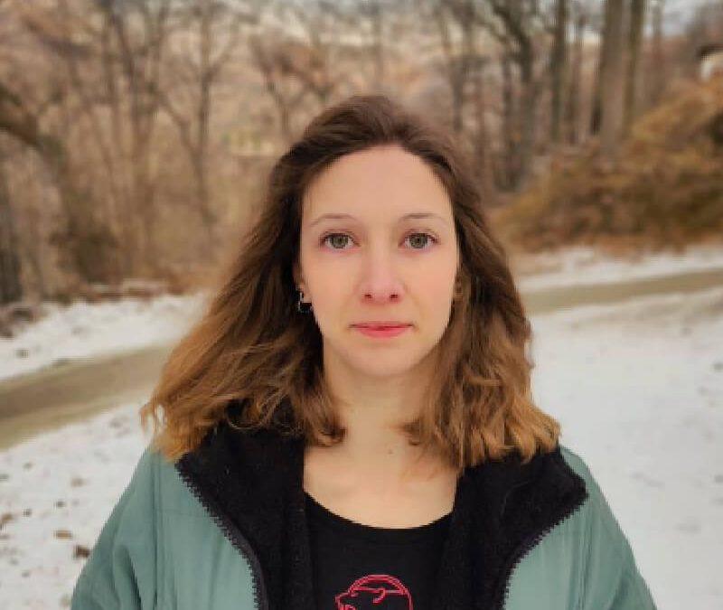 Alice Bracco