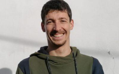Carlo Giuliberti