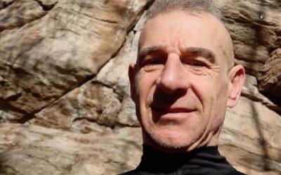 Donato Lella