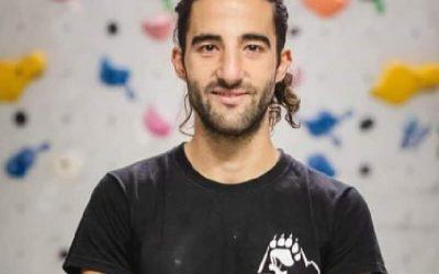 Federico Di Felice