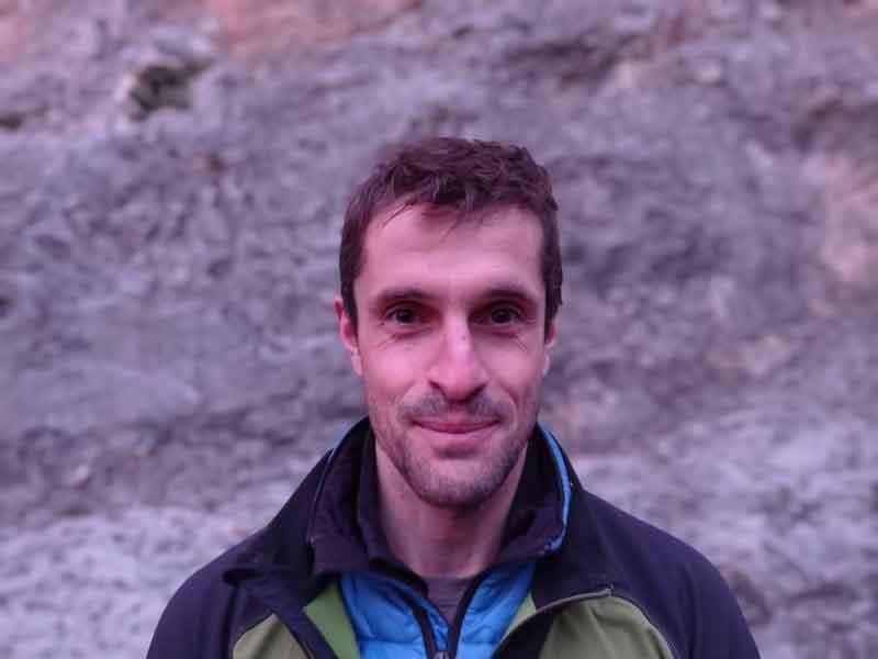 Claudio Migliorini