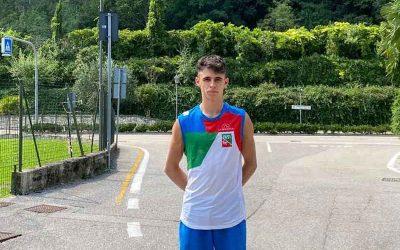 Luca Malosti